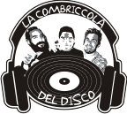 La Combriccola Del Disco