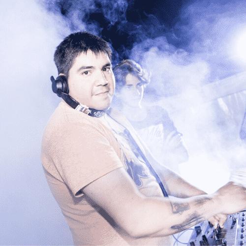 Maurizio DJ